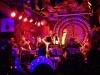 12 piece big band jazz in harlem w/ no cover (sunday)!