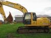 Photo 13 industrial equipment & supplies dealers - Joe Welch Equipment