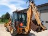 Photo 23 industrial equipment & supplies dealers - Joe Welch Equipment