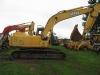 Photo 24 industrial equipment & supplies dealers - Joe Welch Equipment