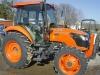 Photo 16 agriculture - Cross & Sons Farm Equipment