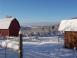 Always Somethin' Farm - Mansfield, Pennsylvania - Picture 16