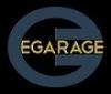 Egarage- entertainment venue!