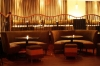 Http://eventigeevents.com photo of lexicon lounge