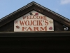 Photo 25 agriculture - Wojcik Farms