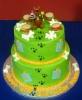 Photo 25  in Kansas - Madeleines Artisan Pastry & Desserts