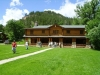 Photo 3  in Wyoming - Rancha Restoration Foundation
