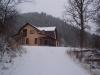Photo 13  in Wyoming - Rancha Restoration Foundation