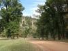 Photo 14  in Wyoming - Rancha Restoration Foundation
