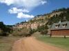 Photo 7  in Wyoming - Rancha Restoration Foundation