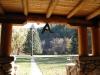Photo 2  in Wyoming - Rancha Restoration Foundation
