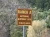 Photo 4  in Wyoming - Rancha Restoration Foundation
