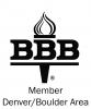 Denver/boulder better business bureau