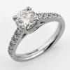 Photo 15 jewelry appraisers - Diamond Showcase