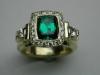 Photo 7 jewelry appraisers - Jonathan's Jewelers inc