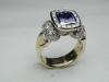 Photo 8 jewelry appraisers - Jonathan's Jewelers inc