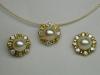 Photo 9 jewelry appraisers - Jonathan's Jewelers inc