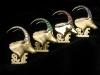 Photo 19 jewelry appraisers - Jonathan's Jewelers inc