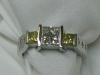 Photo 23 jewelers - Harrison's Diamonds & Designs