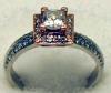 Photo 24 jewelers - Harrison's Diamonds & Designs