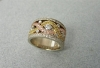 Photo 25 jewelers - Harrison's Diamonds & Designs