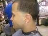 David & co. barbershop
