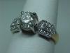 Photo 10 jewelers - Cortes Jewelers inc