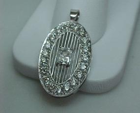 Cortes Jewelers Inc