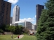 Duquesne University - Pittsburgh, Pennsylvania - Picture 4