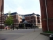 Duquesne University - Pittsburgh, Pennsylvania - Picture 3