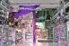 Skincare brands Astara, Nuxe, La Roche-Posay, Vichy, Lavido, Clark's Botanicals, Benta Berry, Biafine, Keys, Dr. Dennis Gross