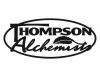 Thompson alchemists