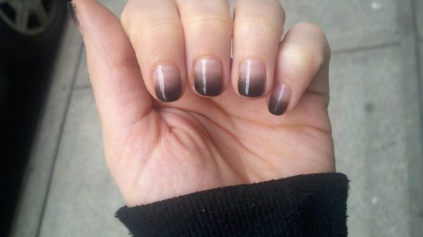 Sakura nail spa new york new york for 3d nail art salon new jersey