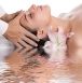 Best Massages in NYC
