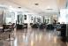 Euphora Medi Spa &  Salon - A Luxury Day Spa & Hair Salon NY