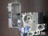 Photo 25 industrial equipment & supplies dealers - Hoppe Tool inc