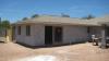 Photo 21 building & home construction - Custom Dream Homes