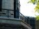 M & L Ornamental Iron - Staten Island, New York - Picture 11