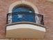 M & L Ornamental Iron - Staten Island, New York - Picture 9