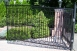 M & L Ornamental Iron - Staten Island, New York - Picture 8