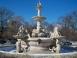 M & L Ornamental Iron - Staten Island, New York - Picture 1