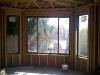 Photo 6 building & home construction - Custom Dream Homes