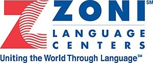Zoni Language School Miami Beach