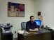Chiron Training Center LLC