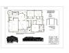 Photo 7 building & home construction - Custom Dream Homes
