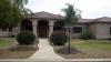 Photo 8 building & home construction - Custom Dream Homes