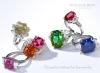 Photo 11 jewelers - Duncan & Boyd Jewelers