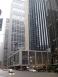 hilton new york | feb 2010