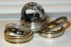 Photo 11 jewelry appraisers - Achikian Goldsmiths