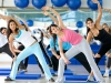 Photo 24  in New Hampshire - Jazzercise